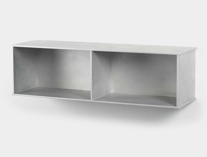 Jonathan Nesci 2G Wall Shelf, image 1