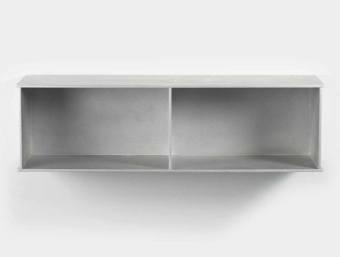 Jonathan Nesci 2G Wall Shelf, image 2