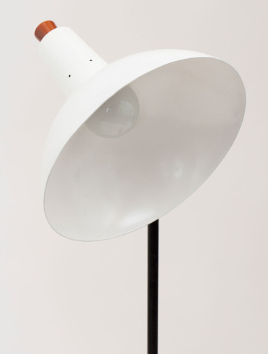 Harry Gitlin Floor Lamp, image 3