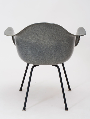 Eames Shell Chair, Image 2