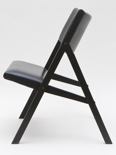 Gio Ponti Chair, image 2