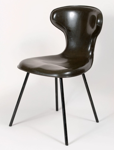 Egmont Arens Chair, image 1