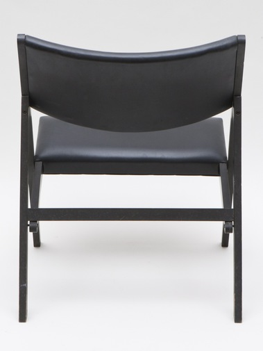 Gio Ponti Chair, image 3
