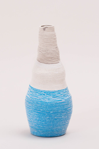 Doug Johnston Vessel, image 1