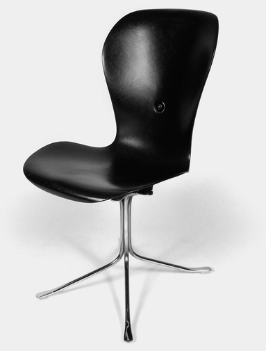 Ion Chair, image 1