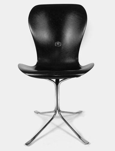 Ion Chair, image 2