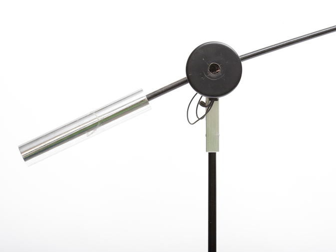Clive Entwistle Floor Lamp, image 3