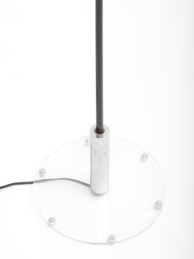 Clive Entwistle Floor Lamp, image 4