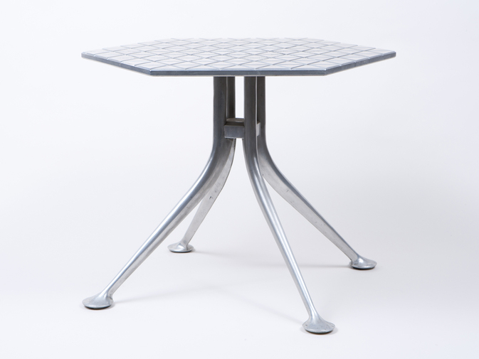 Alexander Girard Occasional Table, image 6