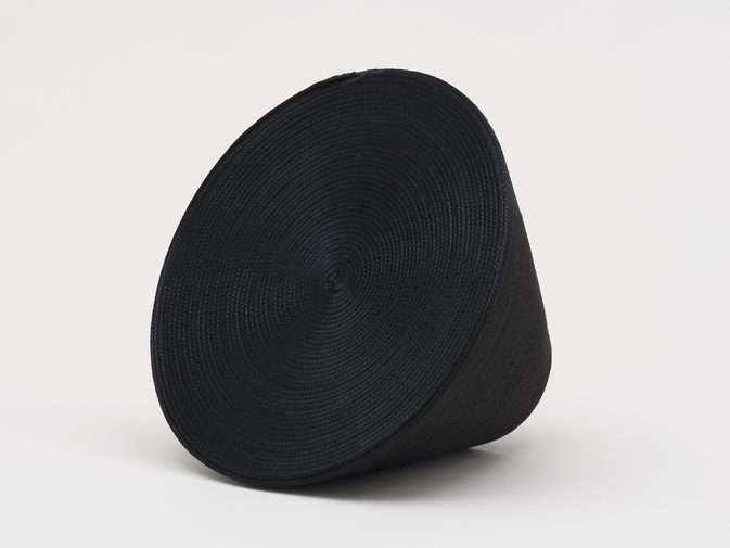 "Doug Johnston ""Kogetsudai (Black)"", image 4"