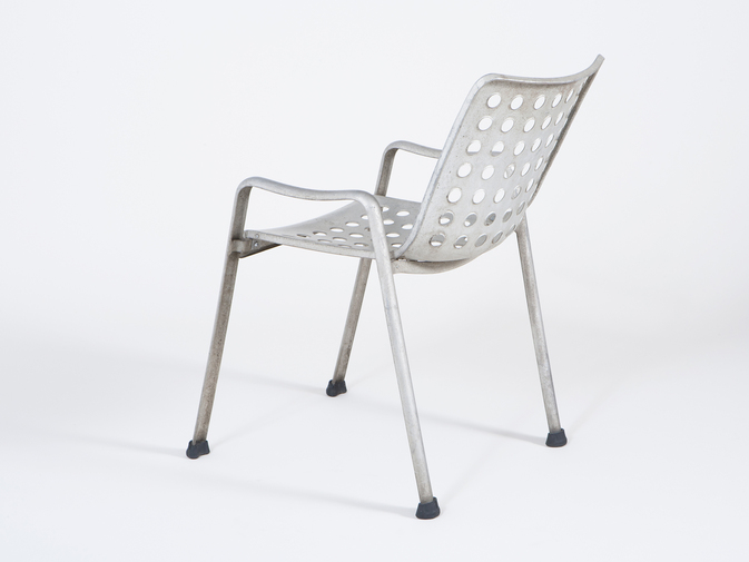 Hans Coray 'Landi' Chair, image 5