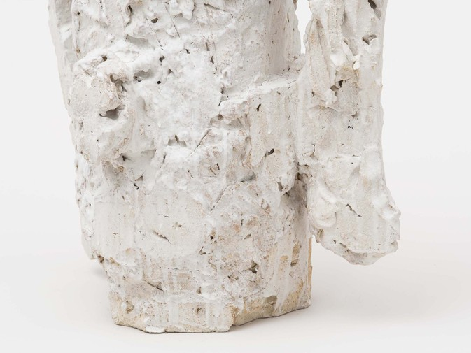 Guy Corriero Ceramic Sculpture, image 6