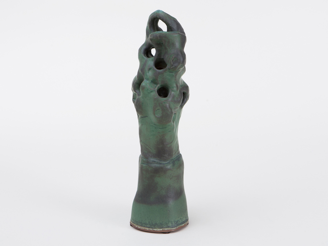Judy Engel Sculpture, image 1