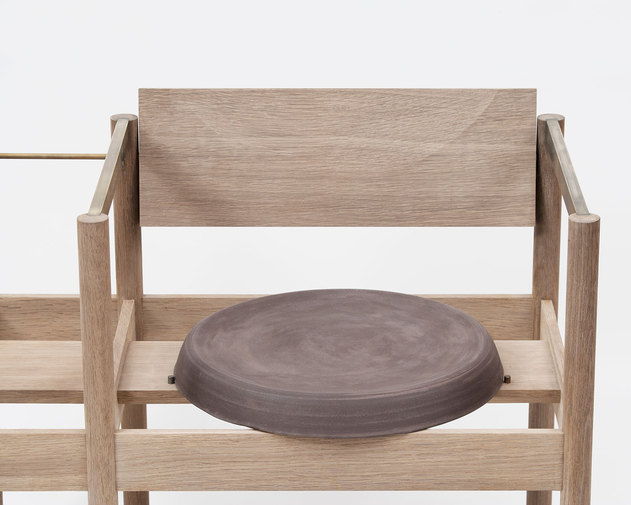 "Maria Bruun & Anne Dorthe Vester ""The Seating 1 1/2"", image 5"