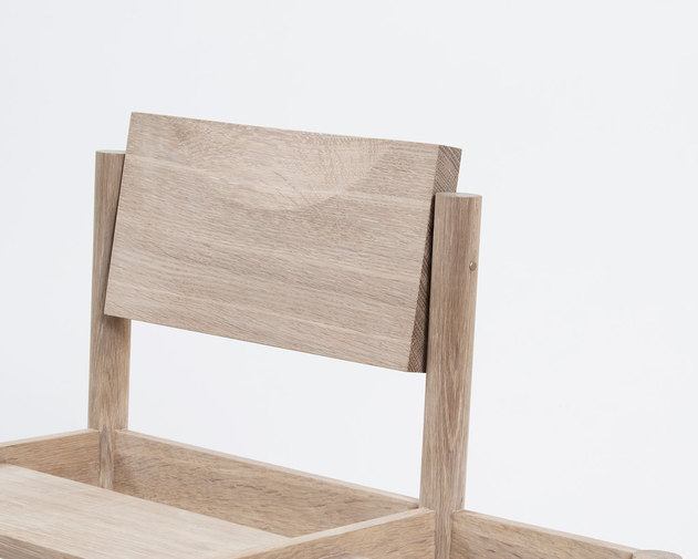 "Maria Bruun & Anne Dorthe Vester ""The Seating 1 1/4"", image 4"