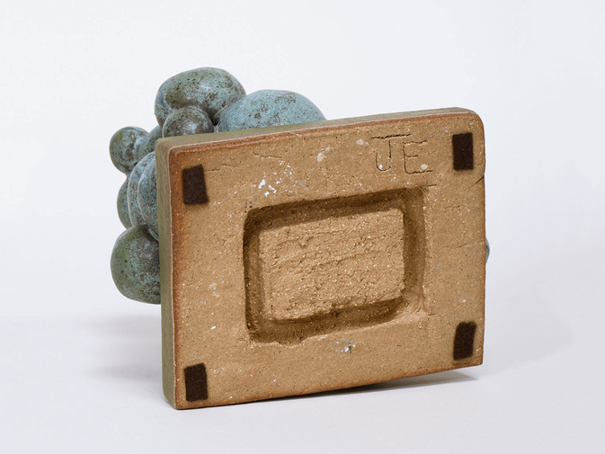 Judy Engel Ceramic Sculptures, image 5
