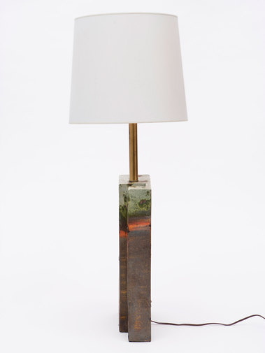 Marcello Fantoni Table Lamp, image 4