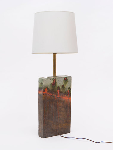 Marcello Fantoni Table Lamp, image 5