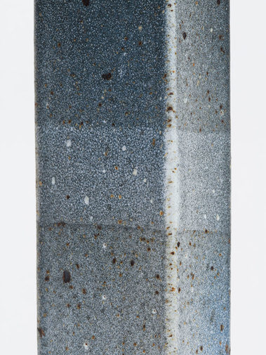 Ian McDonald Extruded Ceramic Object, image 5