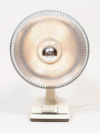 "Chris Beeston ""Lamp 85103 (Searchlamp)"", image 4"