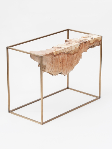 "Huy Bui ""Another Land"" Table, image 4"