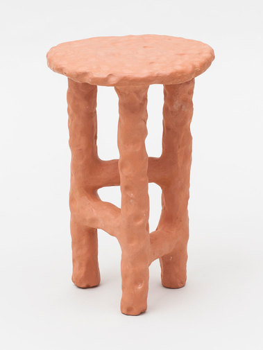 Chris Wolston Bahia Side Table, image 2