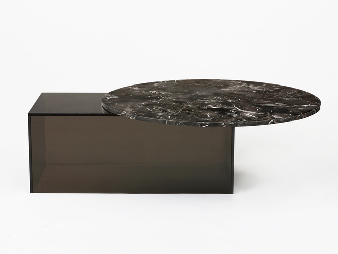 Brian Thoreen Shift Table, image 1