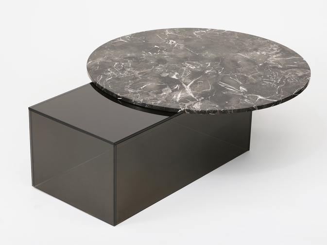 Brian Thoreen Shift Table, image 2