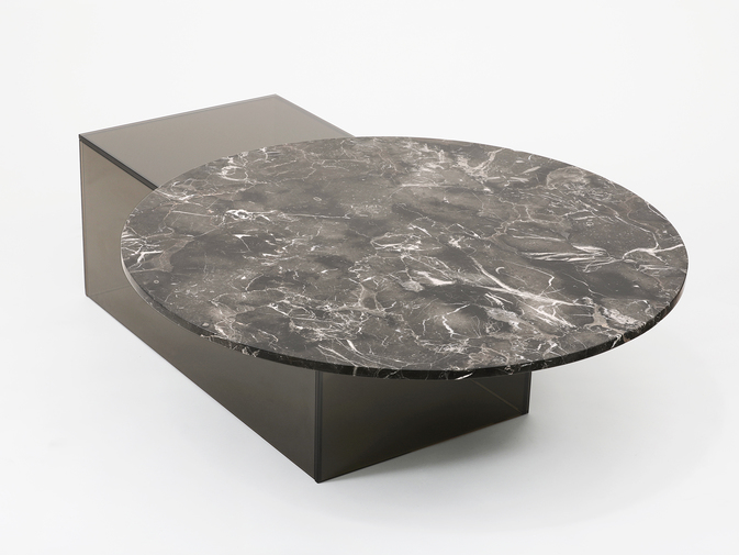 Brian Thoreen Shift Table, image 3