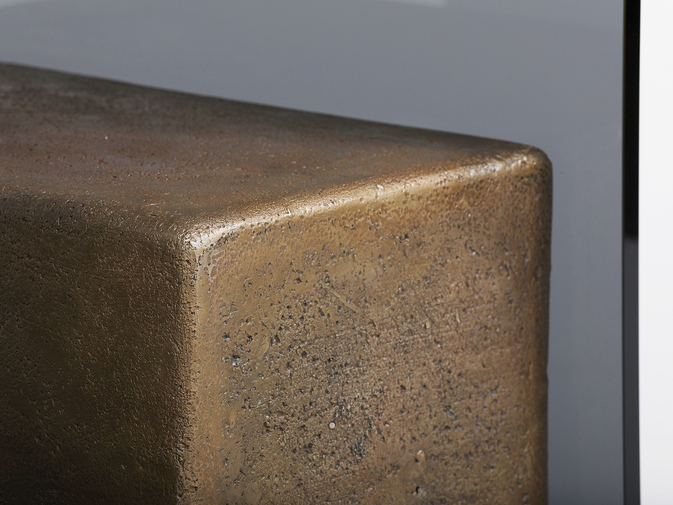Brian Thoreen Block Table, image 5