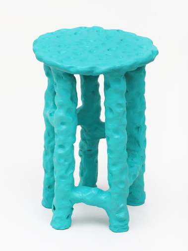 Chris Wolston Guatape Side Table, image 2