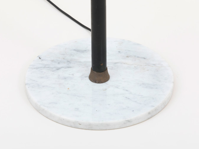 Arredoluce Three-Arm Floor Lamp, image 8