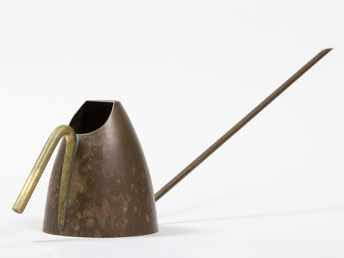 Carl Auböck Watering Can, image 2