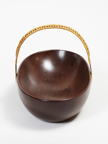 Carl Auböck Nut Bowl, image 4