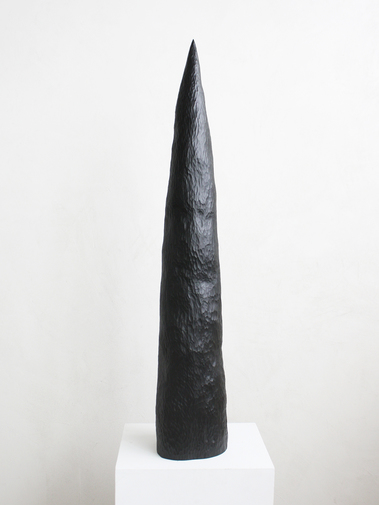 "Julian Watts ""Peak"" Sculpture, image 4"