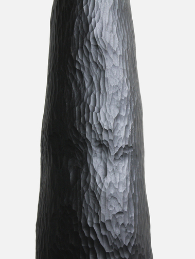 "Julian Watts ""Peak"" Sculpture, image 3"