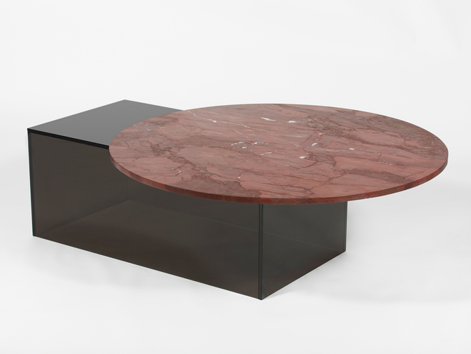 Brian Thoreen Shift Table, image 5