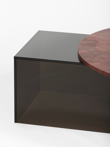 Brian Thoreen Shift Table, image 6