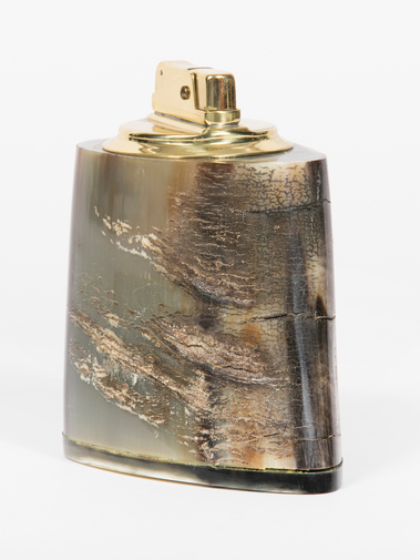 Carl Auböck Lighter, image 2