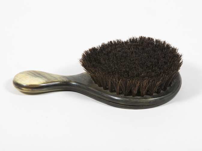 Carl Auböck Horn Brush, image 4