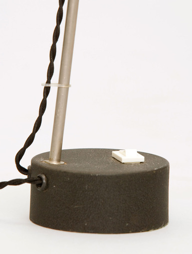 Italian Desk Light, image 4