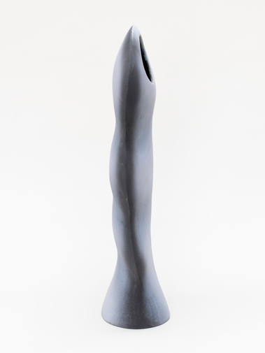 "Elisabeth von Krogh ""Waves 1"", image 4"