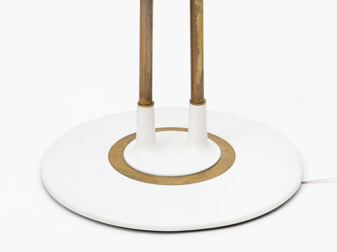 Stilnovo Floor Lamp, image 5