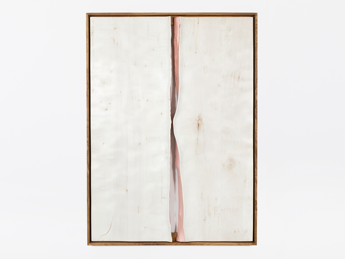 "Julian Watts ""Live Edge II"" , image 1"