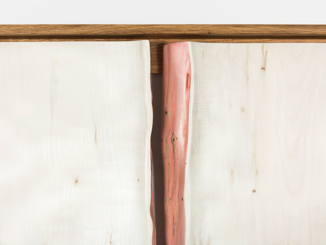 "Julian Watts ""Live Edge II"" , image 2"