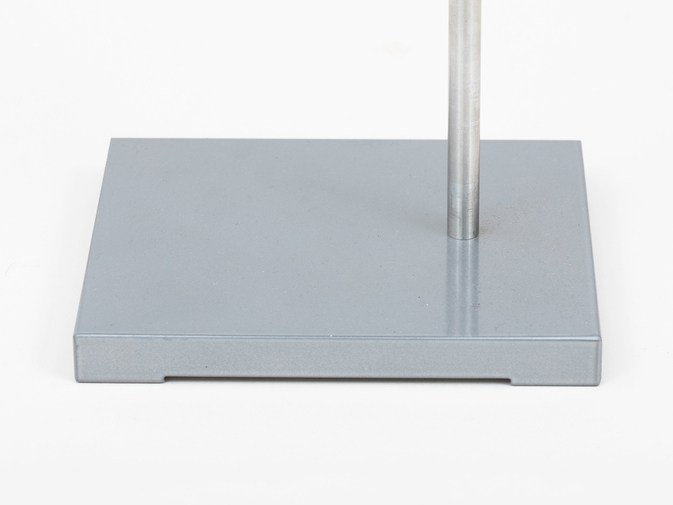 Table Top Easels, image 6
