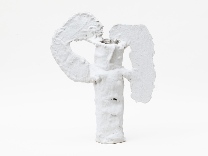 Guy Corriero Sculpture, image 1