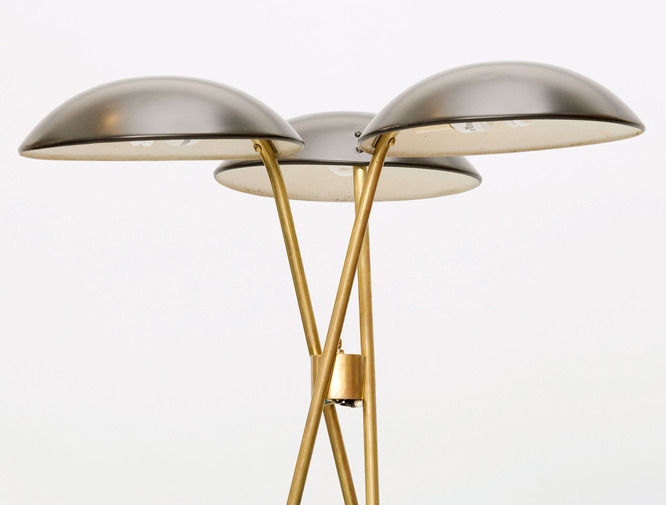 Gerald Thurston Floor Lamp, image 2