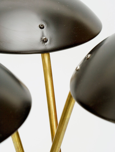 Gerald Thurston Floor Lamp, image 3