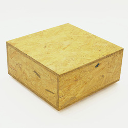 Tile rolu cube table osb patrick parrish thumb